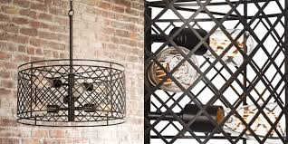 11 best wrought iron chandeliers in 2017 iron chandeliers and