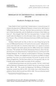 online thesis digital library argumentative essay lesson plans esl