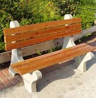 Commercial Grade Park Benches Park Bench Big Benches Garden Park Bench Park Bench For Sale