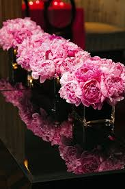 Flower Centerpieces For Wedding - best 25 peonies wedding centerpieces ideas on pinterest white