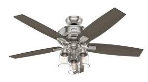 fans for sale ceiling fan sale lowes shop fans at voicesofimani