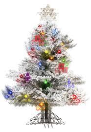 christmas tree alternatives steel paper even vinyl decals