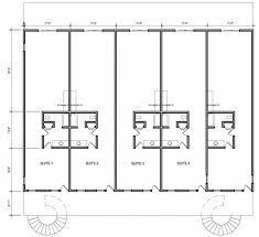 house plan metal building homes general steel metal houses metal