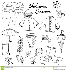 boots clipart rainy season clothes pencil and in color boots