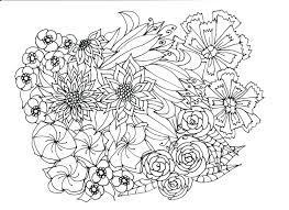 click frost on the plant coloring pages plants vs zombies