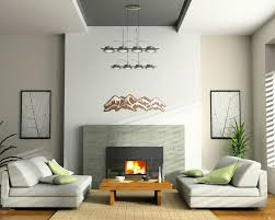 iving room wall art arrangements the best living room awesome