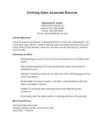resume template sles retail sales associate resume sales associate resume template is