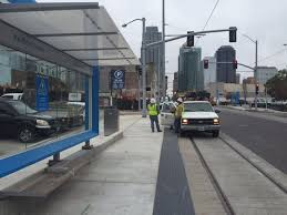 Kansas travel math images A streetcar desired doing the math on how the taxpayer funded JPG