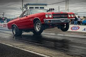 el camino chevrolet el camino ss muscle car muscle car drag racing race hd