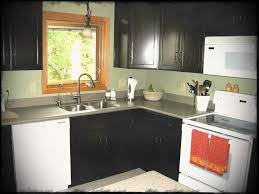 kitchen design layout ideas l shaped size of l shaped kitchen island with table small modern u