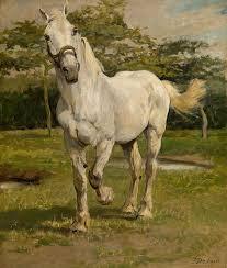 657 best art horse images on pinterest pastel paintings horses