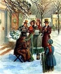 37 best christmas songs u0026 old fashioned christmas cards images on