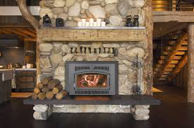 wood stove inserts heartland hearth