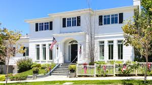 Beverly Hillbillies Mansion Floor Plan by John Krasinski And Emily Blunt Make A Kardashian Connection In