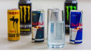 Side Effects Of Bull Energy Side Effects Of Energy Drinks