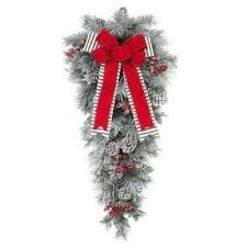 home depot inflatable outdoor christmas decorations extraordinary home depot christmas decoration stocking holder with