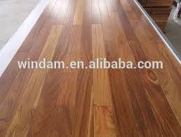 uv lacquer t g solid cumaru parket wood flooring buy parket wood