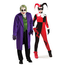 Couples Jester Halloween Costumes Nerdy Halloween Costumes Couples Nerdy Flirty