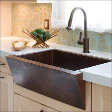 Bathroom Sinks Drop In - kitchen bathroom sinks home depot lowes kitchen sinks stainless