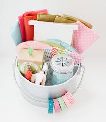 Gift Wrapping Accessories - 33 ways to organize your gift wrapping essentials