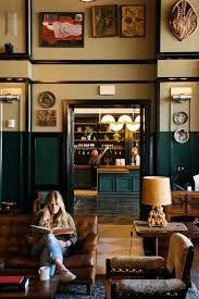 New Orleans Interior Design Stumptown New Orleans Opens Stumptown Coffee Roasters Blog