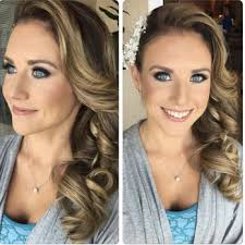 makeup artist in jacksonville fl perez professional makeup artist 16 reviews makeup