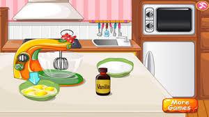 jeux de cuisine tarte au chocolat tarte au chocolat au jeu de cuisine par cayla lirik