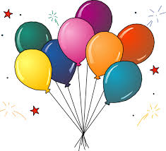 party balloons party balloons party party balloons png html