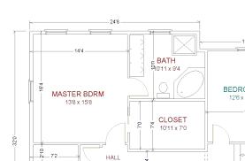design a bathroom floor plan master bathroom floor plans home design master bathroom floor