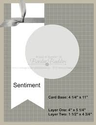 846 best card sketch challenges images on pinterest card