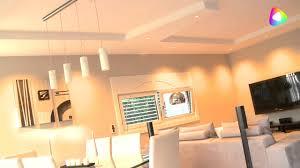 lichtkonzept wohnzimmer lichtkonzept wohnzimmer bezaubernde auf ideen oder 13