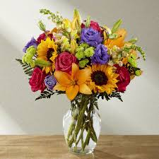 best place to order flowers online best day bouquet order flowers online same day delivery
