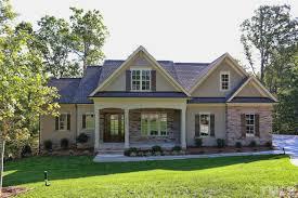 poythress construction company inc home builders raleigh nc