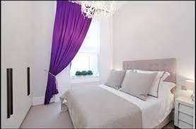 rideau pour chambre idées rideau pour chambre à coucher idée de déco