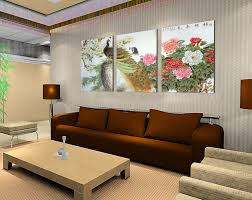 Living Room Paintings 100 Living Room Canvas Wall Canvas For Living Room Large
