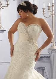 morilee bridal crystal beaded emboridery and appliques on net with