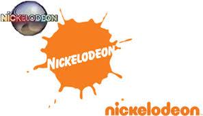 disney channel creator tv tropes newhairstylesformen2014com nickelodeon creator tv tropes