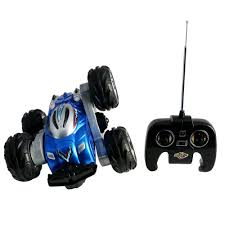 tyco rc grave digger monster truck rc cars radio controlled cars u0026 helicopters toys r us