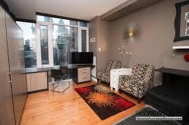 One Bedroom Apartment In Etobicoke Toronto Furnished Rentals U0026 Short Term Rentals