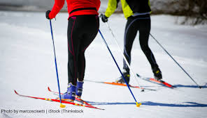 where to go skiing in idaho redfish lake lodge