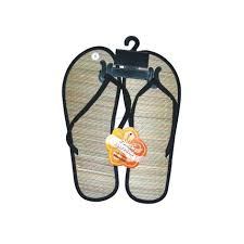 wholesale slippers now available at wholesale central items 1 40