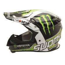 monster motocross helmets suomy mx jump monster energy helmet atv rocky mountain atv mc