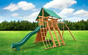 eastern jungle gym archives backyard solutions of long island