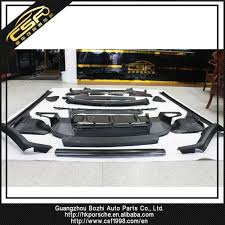 lexus ct200h body kit malaysia car rear skirt car rear skirt suppliers and manufacturers at