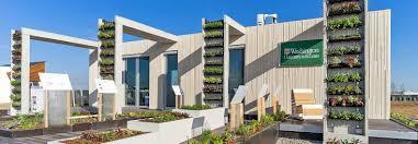 solar decathlon inhabitat green design innovation