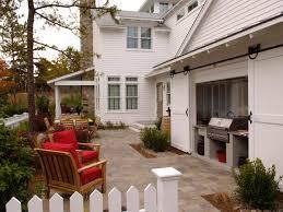 outdoor kitchen area kitchen decor design ideas