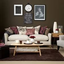 gray and burgundy living room 40 cozy living room decorating ideas chameleons room and living rooms