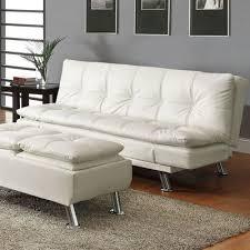 wildon home sleeper sofa wildon home sleeper sofa upholstery living pinterest sleeper