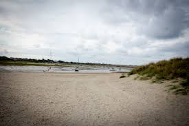 east head west wittering best of england travel guides