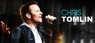 Home Chris Tomlin by Chris Tomlin U2013 The Table U2013 Students Of Shiloh